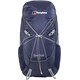 Berghaus Freeflow 20 Backpack blue